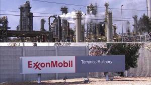 ExxonMobilTorrance