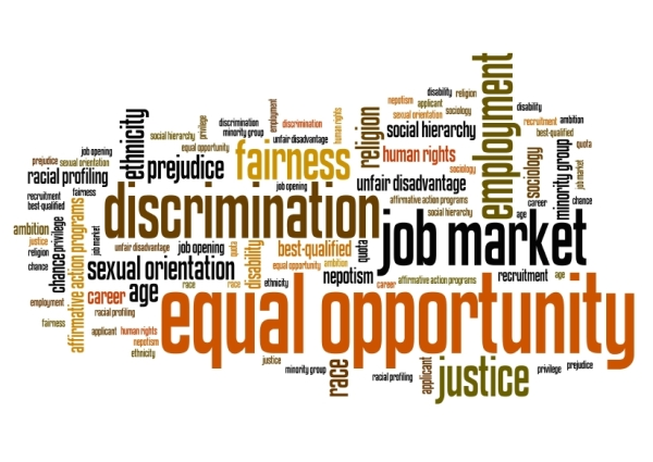EEOC Fact Sheet Outlines Responsibilities of Small