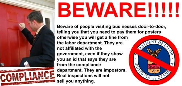 Fake Inspectors2