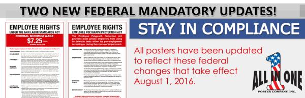 2016 Federal Banner for Blog