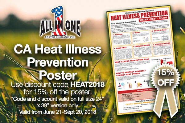 AIO Heat Stress 2018 (WordPress blog)